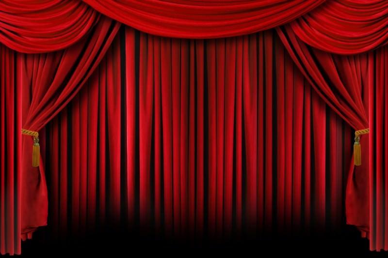 Un anno di spettacolo: ecco cosa è successo nel 2018 nel mondo del teatro, della musica e della televisione