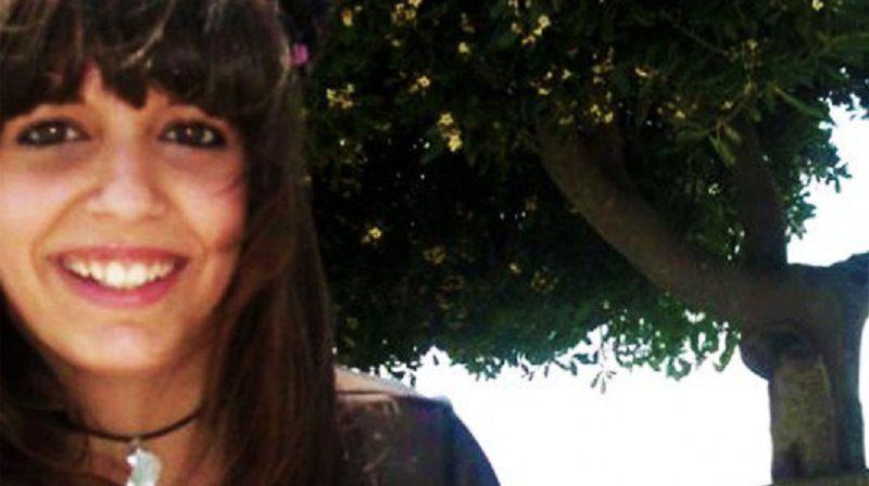 """Vittima di femminicidio a 20 anni, gli avvocati della famiglia di Vanessa Scialfa: """"Depositata nuova indagine in Procura"""""""