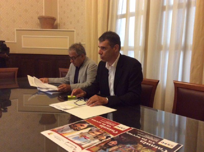 Vinitaly: ventotto aziende catanesi del vino a Verona