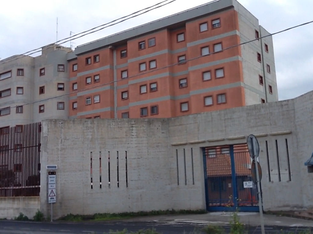 Carcere di Augusta, laboratorio di lettura per i detenuti