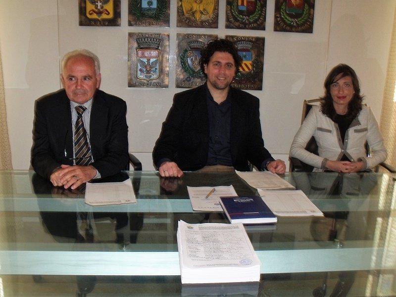 Siracusa, raccolte 3.500 firme contro sospensione del servizio Asacom