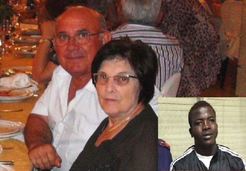 Omicidio coniugi di Palagonia: oggi il processo al presunto assassino