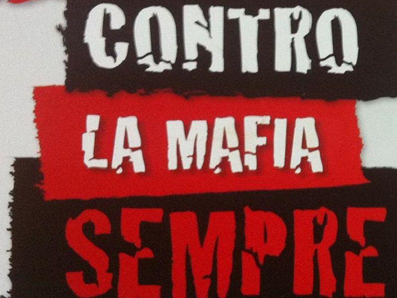 Da paladini dell'antiracket a imputati per mafia: questioni di ipocrisia