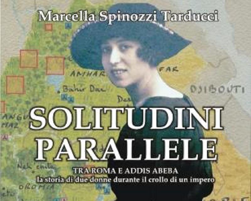 """Catania, domani si festeggia la donna con """"Solitudini Parallele"""""""