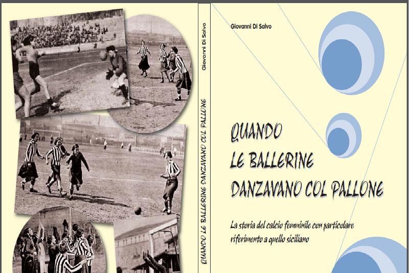 Aspettando l'8 marzo: emancipazione femminile anche attraverso il calcio