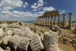 La Sicilia sfoggia nuovamente le sue bellezze naturali, storiche e architettoniche: Focus percorre tutta l'Isola con un video
