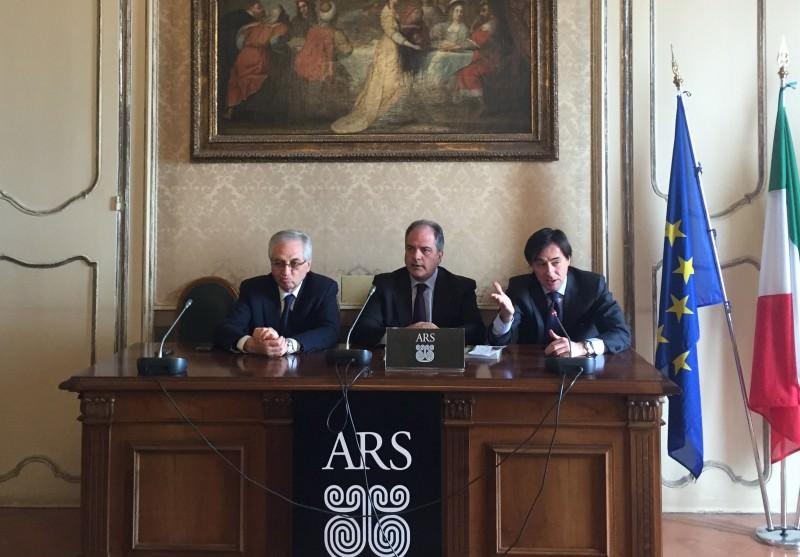 """Riforma delle province: """"Basta ritardi all'Ars e inutili scontri politici"""""""