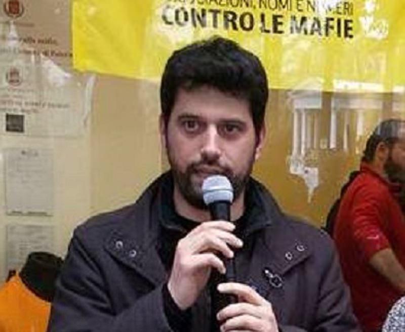 Libera Palermo rinnova il vertice