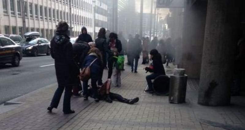 Attentati di Bruxelles: potenziate misure di sicurezza negli aeroporti siciliani