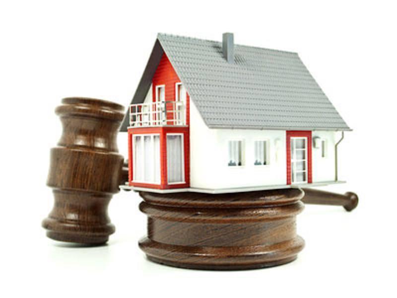 Novità su mutui e aste: Codacons contro il Governo