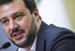 Caso Gregoretti, Salvini atteso al Tribunale di Catania: strade chiuse al traffico e divieto di sosta – I DETTAGLI