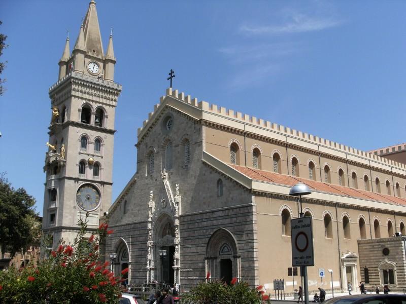 Domani a Messina lutto cittadino per Rebecca Lazzarini