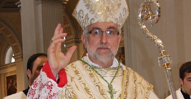 """Omaggio al boss, interviene il vescovo di Caltagirone: """"Si fermi tutto"""""""