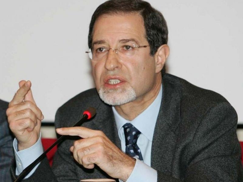 """Ex Province, Musumeci: """"Continuo la battaglia: elezione diretta, eliminazione del gettone e dell'indennità di carica"""""""