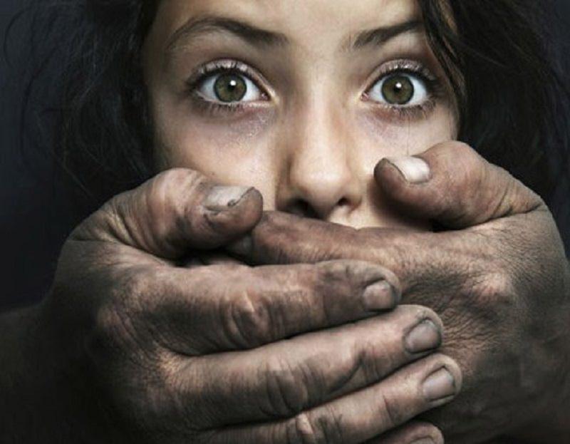 Pedofilia, occhi aperti. Meter presenta un report da brivido. Ecco i dati