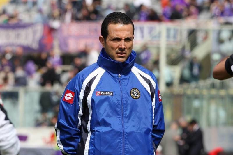 Catania, ufficializzato il nuovo staff. Petralia, ben tornato!