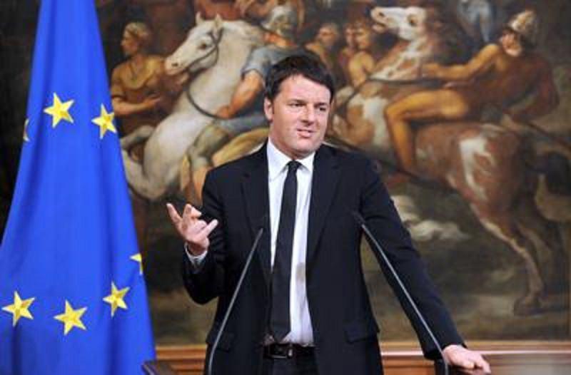Dopo il sì di Renzi al Ponte arrivano le repliche della UIL