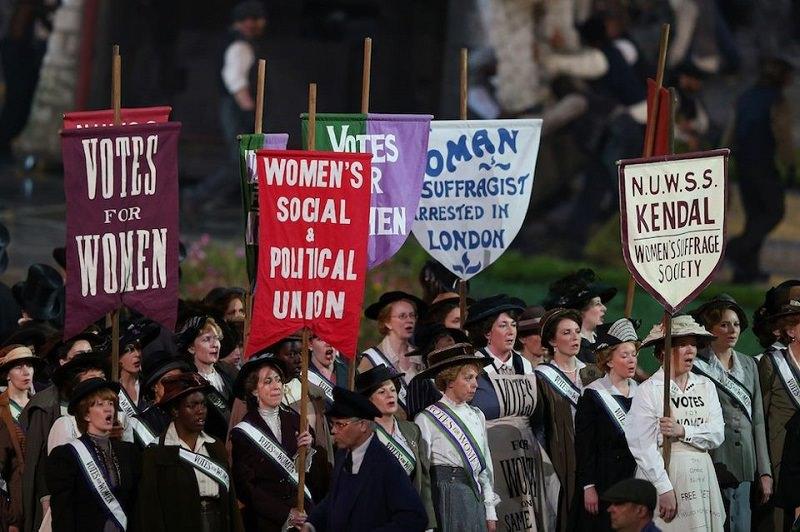 Rete centri antiviolenza, importanti eventi per l'8 marzo
