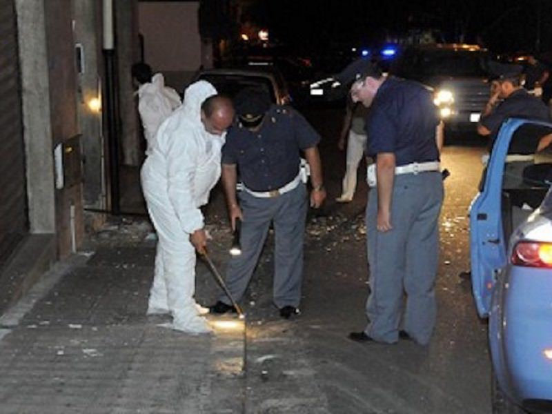 Tentato omicidio a Lentini, ragazzo spara al padre della fidanzata