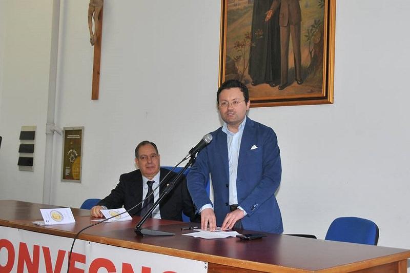"""Catania """"porta sul Mediterraneo"""": incontro sulla gestione dei flussi migratori"""