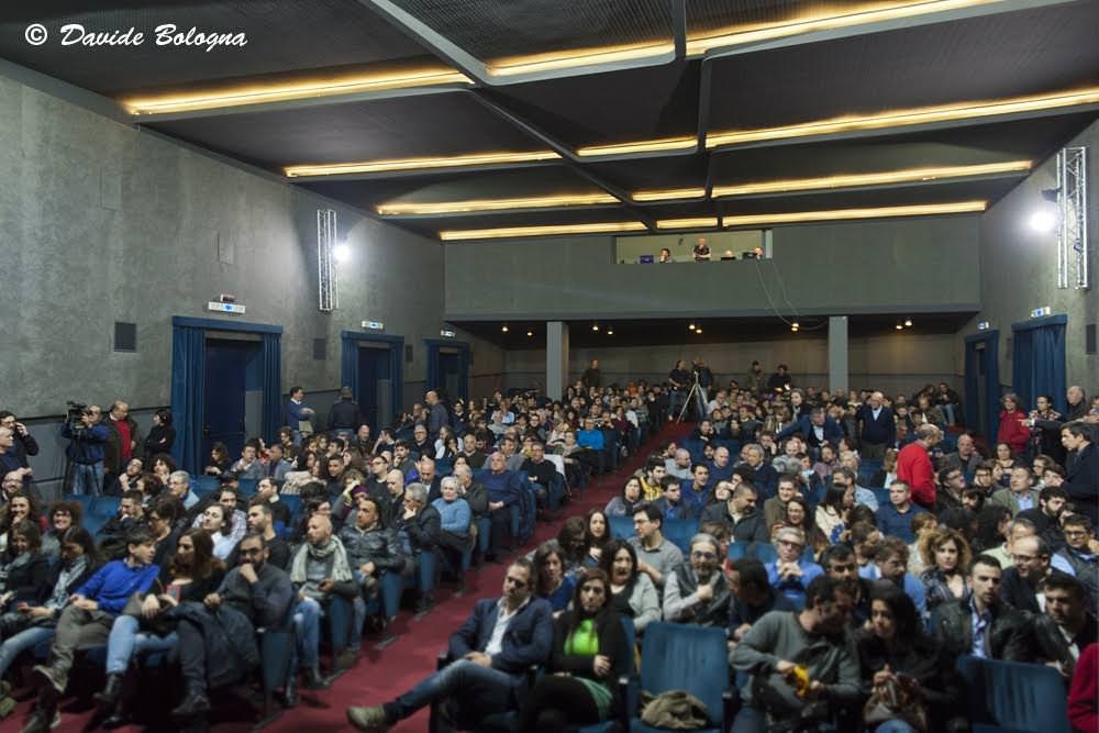 Ortigia Film festival, per iscriversi c'è tempo fino al 20 maggio