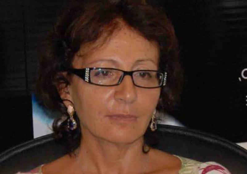 Peculato, nuova mannaia per ex dirigente Regione siciliana Anna Corsello
