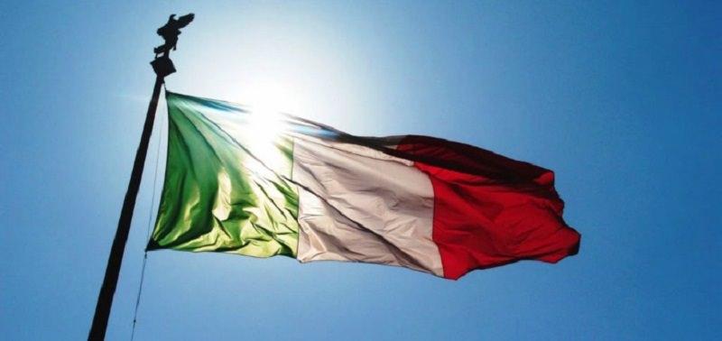 Via i Savoia e dentro la Repubblica: ecco la nostra festa!