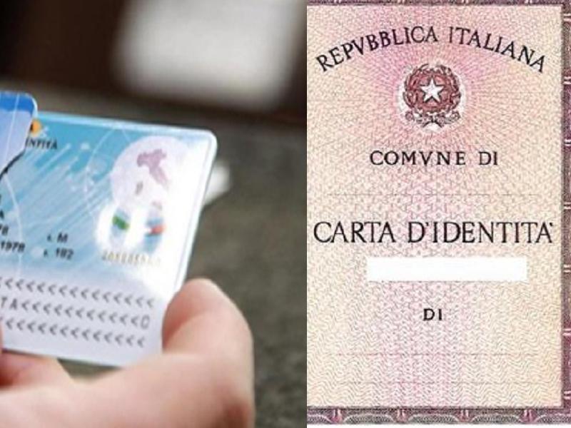 """""""Clandestino"""" involontario in casa sua, per l'anagrafe non è mai nato ma vive in Sicilia da decenni"""