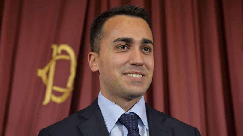 """Pescherecci siciliani sequestrati in Libia, Di Maio promette battaglia: """"L'Italia non accetta ricatti"""""""