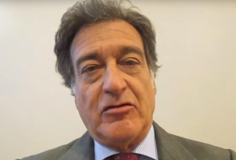 """Sicilia senza fondi per lo sviluppo, Confindustria: """"Manca programmazione"""""""