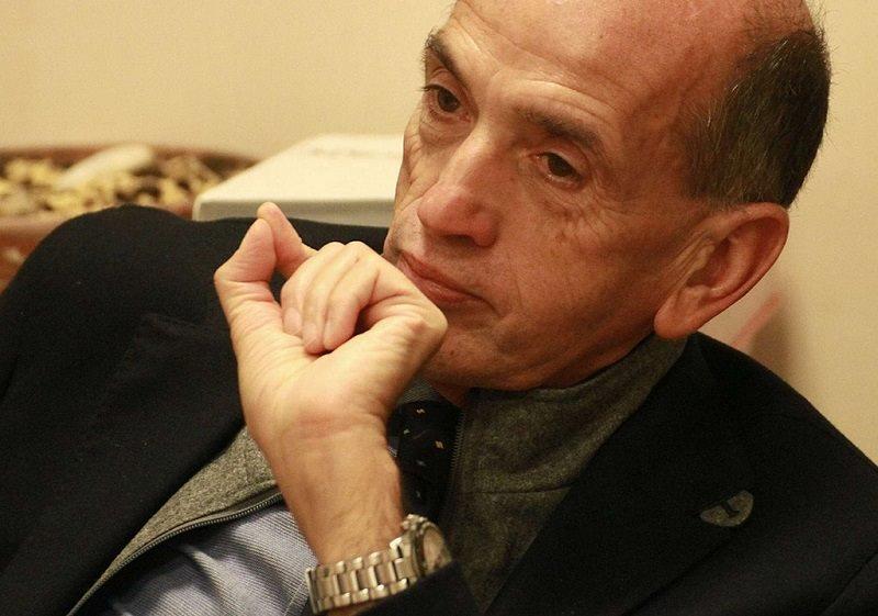 Catania, Domenico Quinco racconta l'Islam e l'Isis