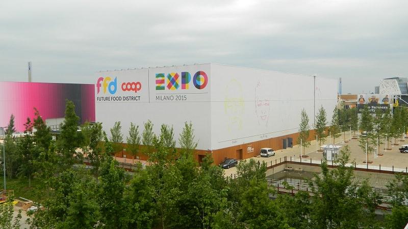 Expo Milano, non c'è pace per la Sicilia: finanza milanese multa la Regione