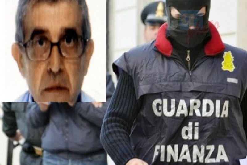 Morto l'avvocato Marcatajo. Era stato arrestato per riciclaggio e favoreggiamento della mafia