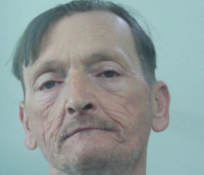 Aggressione a Librino, svelato il giallo: arrestato un uomo di 53 anni