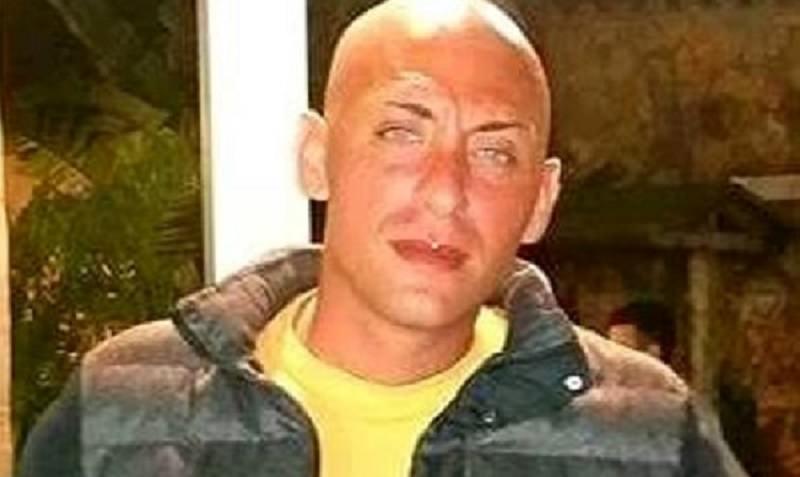 Stava annegando in mare l'uomo scomparso a Palermo, salvato dalla polizia