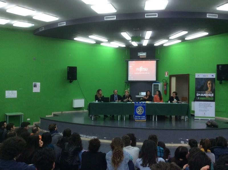 L'importanza della Convenzione di Istanbul