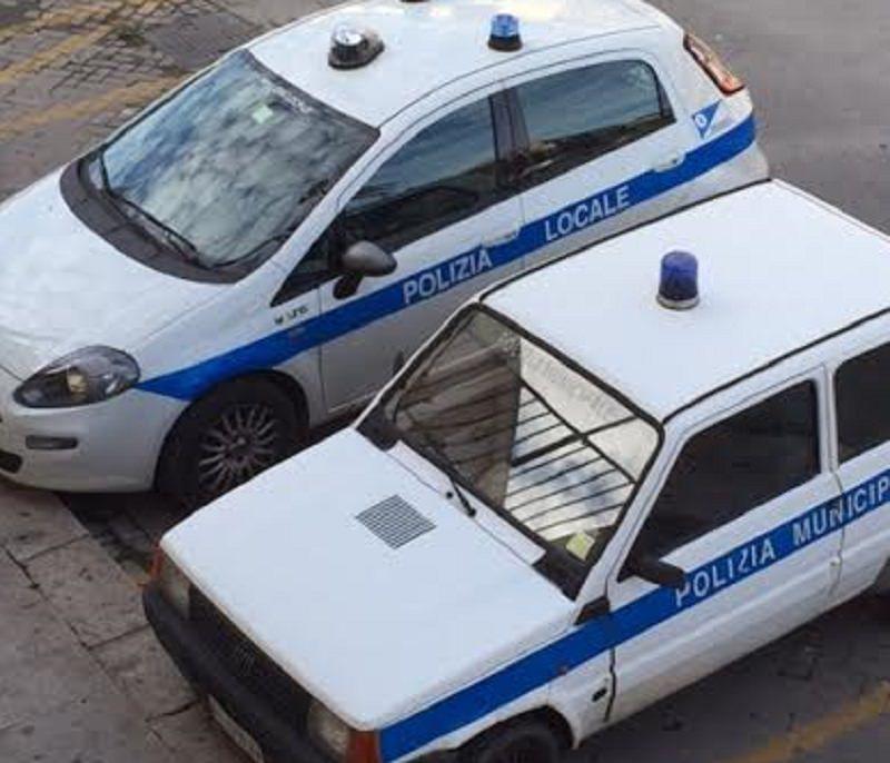 Controlli al mercato di Modica: sanzioni e mezzi sequestrati