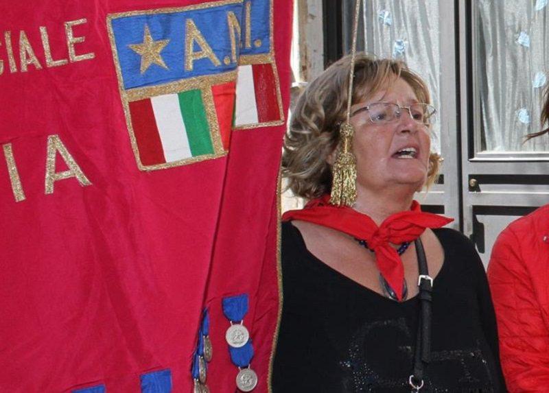 """In chiesa per ricordare Mussolini, Anpi Catania: """"Presenteremo querela"""""""