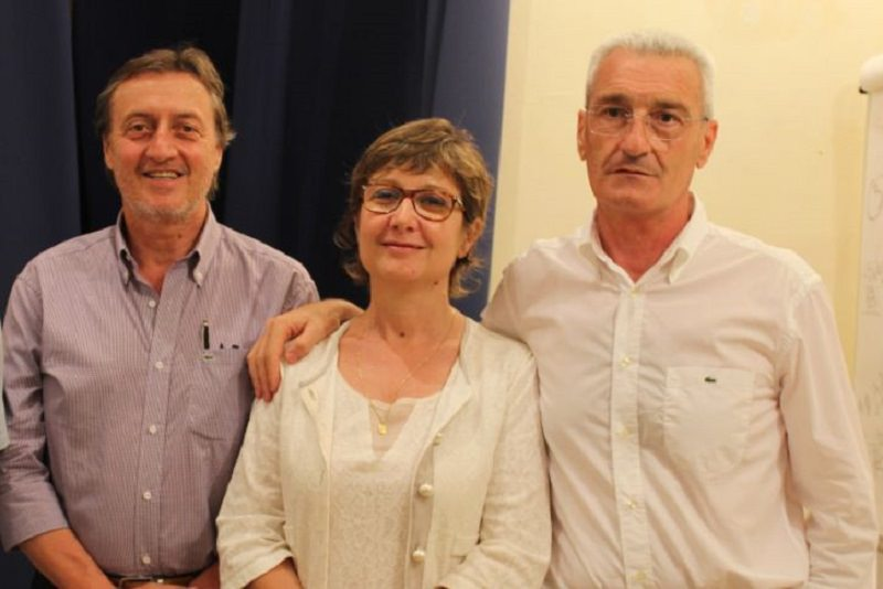 Governo Crocetta criticato da Cgil, Cisl e Uil di Trapani