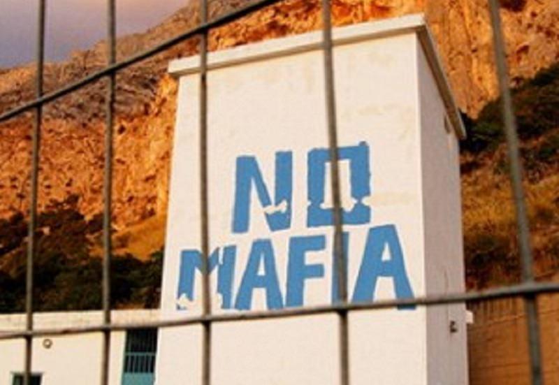 Mafia, in Sicilia 1.400 aziende da salvare. La sfida di coop e sindacati