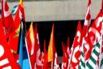 Cantiere Anas e i 15 operai della Palermo-Catania: accordo raggiunto, protesta sospesa