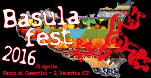 Tra musica e divertimento, il 25 aprile al Basula fest