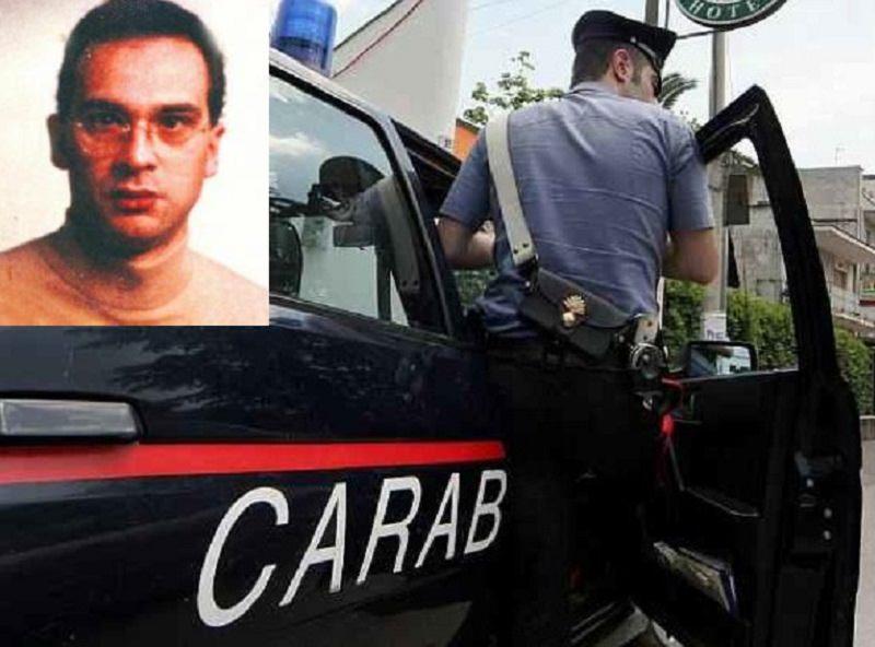 Avrebbe favorito la latitanza di Matteo Messina Denaro: 10 anni di carcere per Gaspare Salvatore Gucciardi