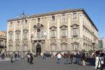 Catania, task force del Comune contro commercialisti e avvocati alla ricerca di presunti evasori
