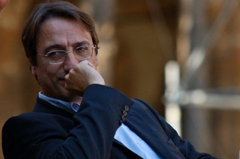 """La doccia fredda della mafia. Claudio Fava: """"Riina jr, un siparietto imbarazzante"""""""