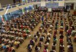 """Scuola, concorso straordinario per migliaia di docenti precari: """"Sicilia a rischio Covid, prova da rinviare"""""""