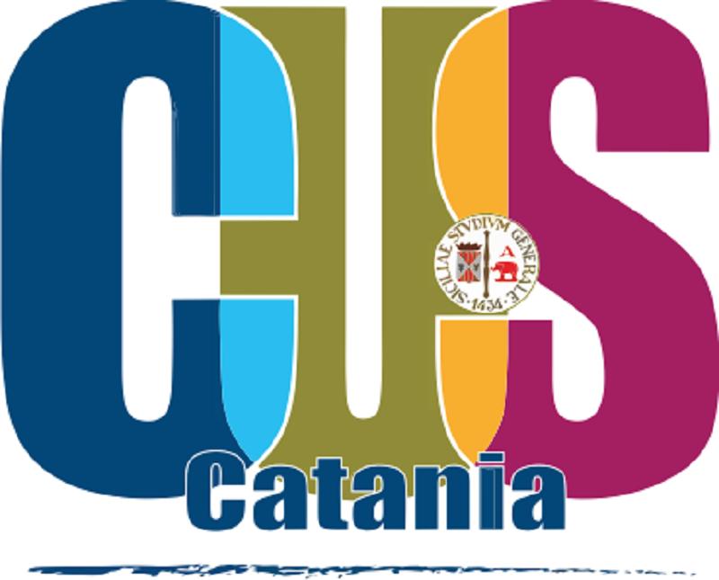 Il 18 aprile Assemblea generale del Cus Catania