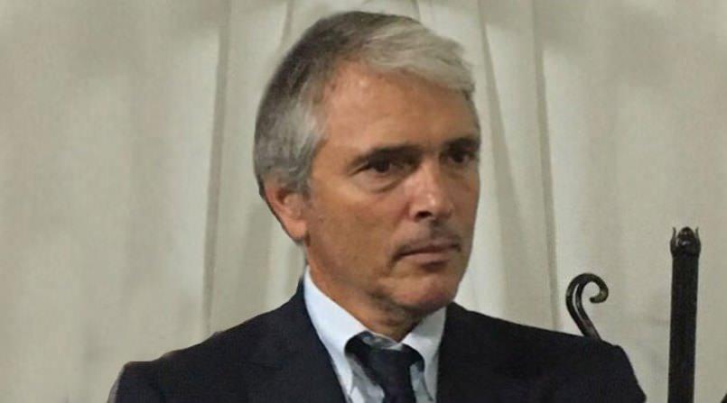 """Catania, Finaria risponde a gruppo Sciuto: """"Nessuna credenziale bancaria pervenuta"""""""