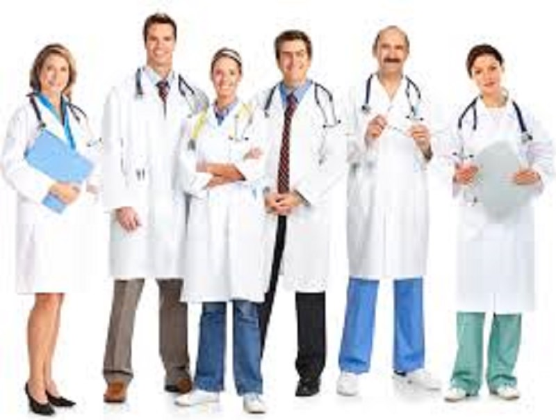 I nuovi paradigmi della medicina