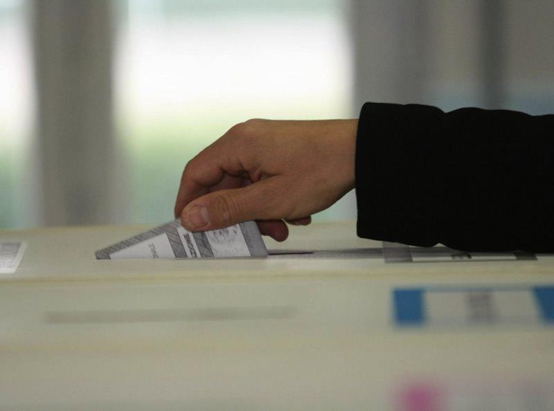 Alle urne il 19 aprile per scegliere presidenti e Consigli delle ex Province